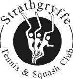 Junior Squash Coaching